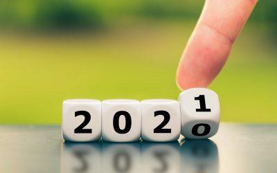 DESEOS NAVIDEÑOS 2020