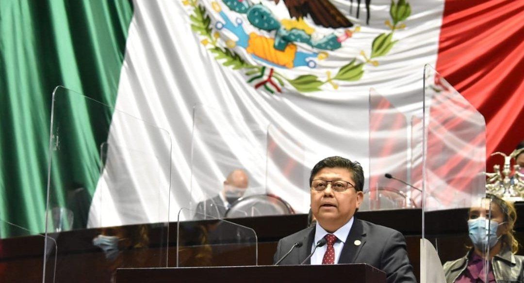 APRUEBAN ARMONIZAR ACTUACIÓN DE JUECES EN MATERIA DE DESAPARICIÓN FORZADA