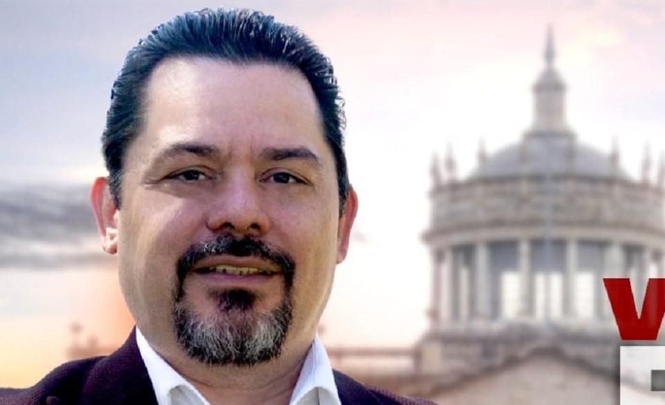 GDL REFRENDA A LA BARRANCA DE HUENTITÁN COMO ÁREA NATURAL PROTEGIDA: PÁEZ