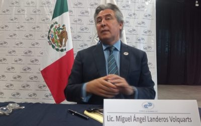 PROMESAS HUECAS E INCUMPLIBLES LAS DE ESTE PROCESO 2021: COMCE