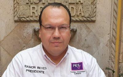 FRANGIE DETRÁS DE DESPIDOS DE BURÓCRATA DE ZAPOPAN: PES
