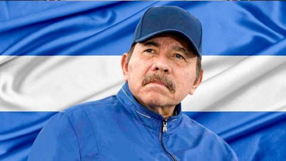 ONU URGE A NICARAGUA LIBERAR A LÍDERES Y CANDIDATOS POLÍTICOS ARRESTADOS