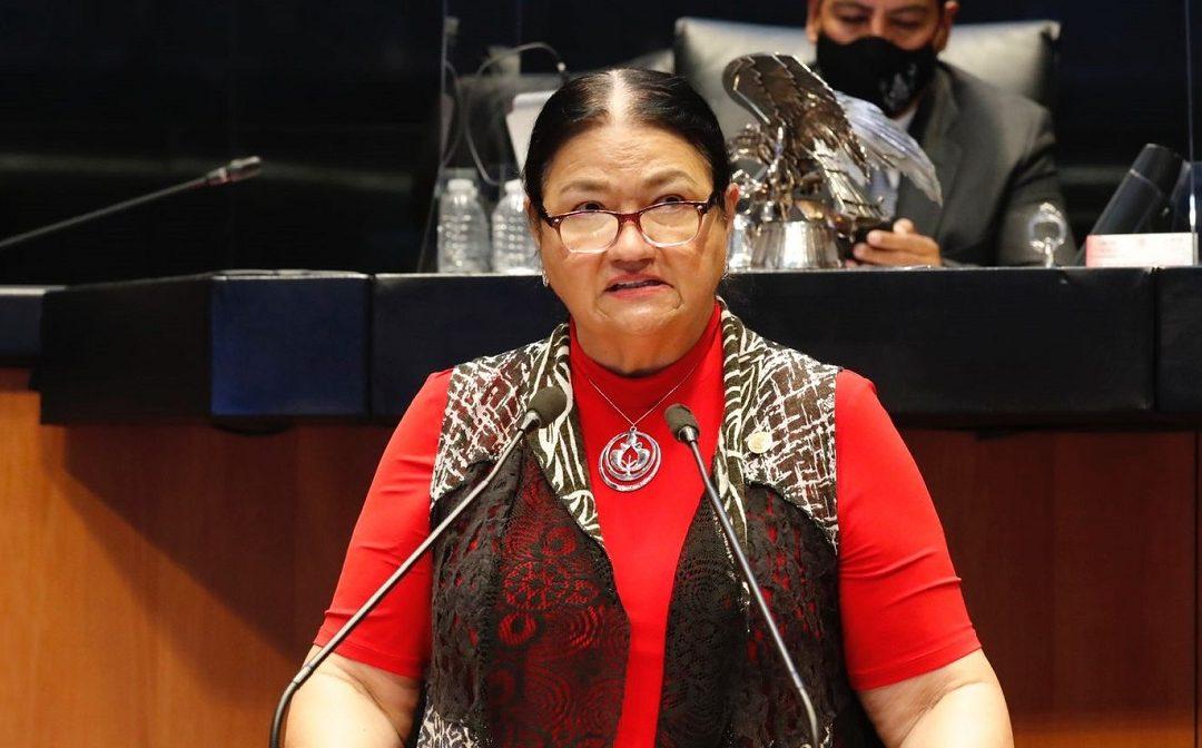 VIOLENCIA EN PROCESO ELECTORAL PONEN EN RIESGO A LA DEMOCRACIA: PRI