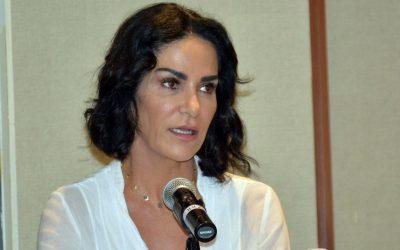 ONU PIDE A MÉXICO CASTIGO A KAMEL NACIF, AGRESOR DE LYDIA CACHO