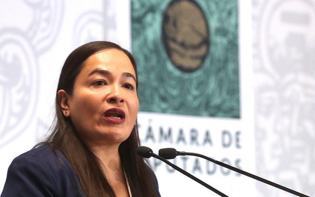 PRD PIDE PONER FIN AL BLOQUEO ECONÓMICO CONTRA CUBA