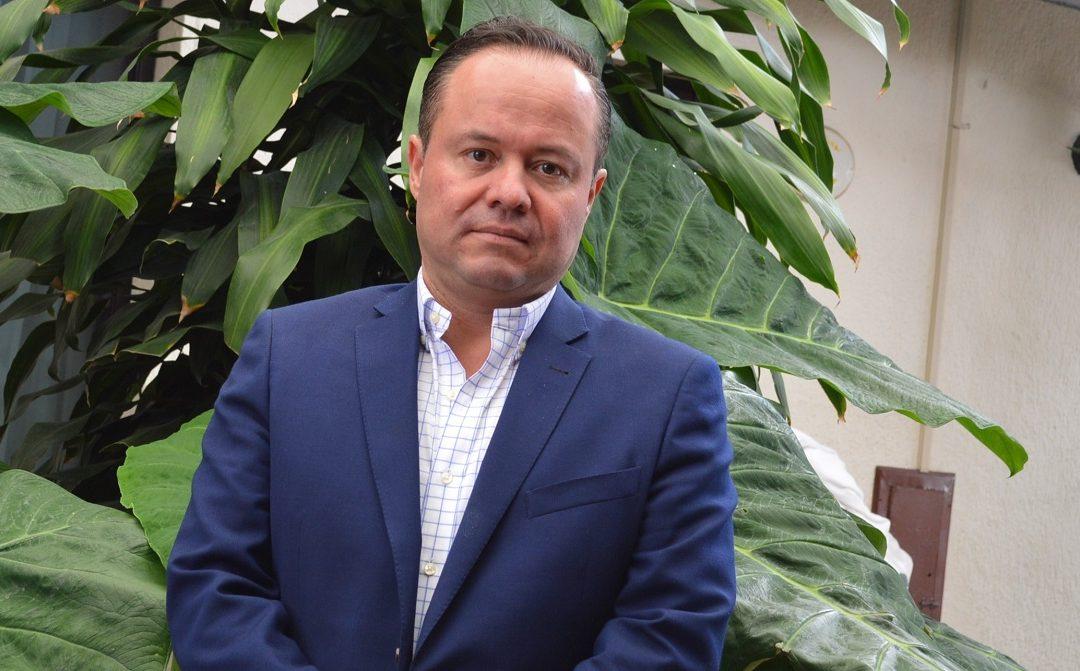 MALDONADO CELEBRA FALLO DEL TEPJF QUE ANULA ELECCIÓN EN TLAQUEPAQUE